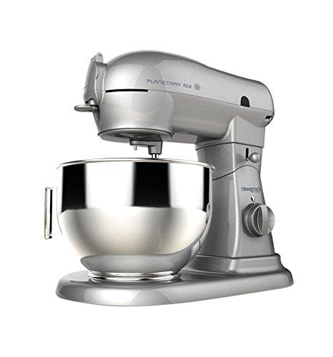 batidora 700w de la marca Shamrock Appliances