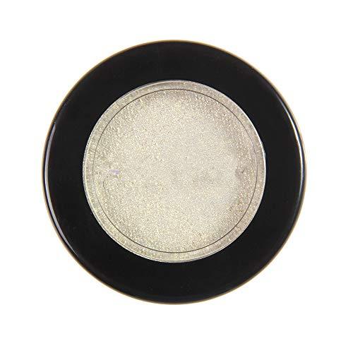 MORCHAN PHOERA Glitter Shimmering Colors Ombre à Paupières Métallique Eye Cosmetic