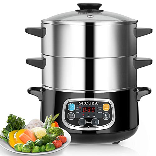 fast cooker - 2