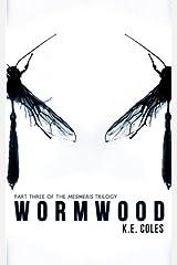 Wormwood: Volume 3 (Mesmeris) Paperback