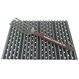 GrillGrate Set of Four 13.75