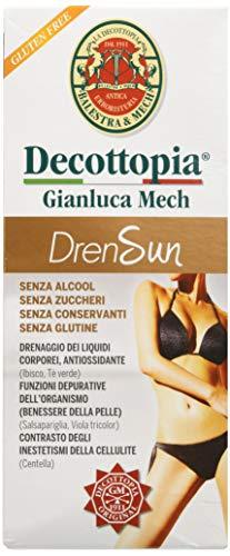 Decotopia Drensun - 500 ml