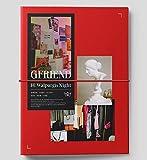 Kakao M G-Friend GFRIEND - 回:Walpurgis Night Album+Folded