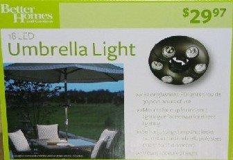 Best Better Homes And Gardens Umbrellas