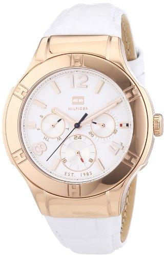 Tommy Hilfiger Watches 1781362