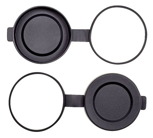Opticron Rubber Objective Lens Covers 32mm OG XL Pair fits Models with Outer Diameter 47~48mm