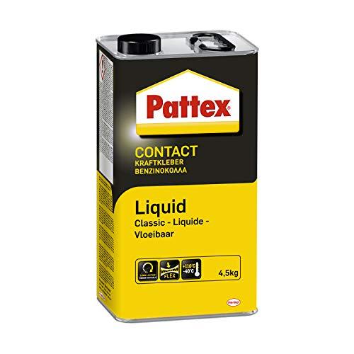 Henkel -  Pattex Kraftkleber