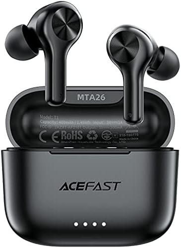 Top 10 Best iphone 4 earbuds