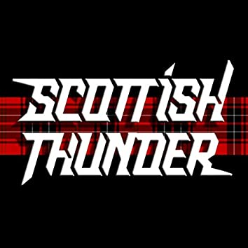 Glasgow Bound (LIVE at Hanover's) (Live)