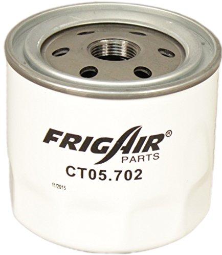 frigair fl04.412/Filtro combustible