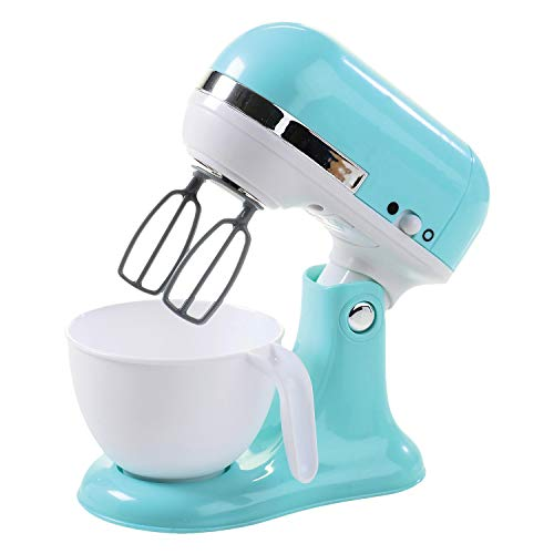 CP Toys My Mixer Toy | Ages 3+ Years for Preschooler, Children, Gift, Play Kitchen Appliance