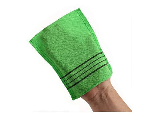 Korean Exfoliating Washcloth