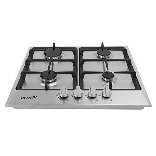 nueva estufa acros fabricante Acros