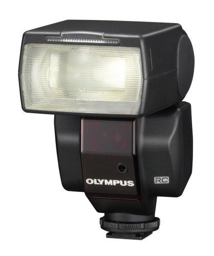 Olympus - FL- 36 R Flash Wireless (inalámbrico)