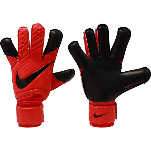 NIKE GK Grip3 Goalkeeper Gloves