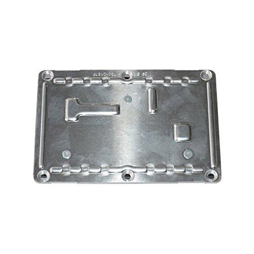 NSGMXT 4Pin D1S D1R D2S D2R Xenon Koplamp Controle Eenheid Ballast