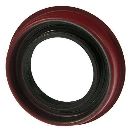 National 710046 Trans Case Output Shaft Seal