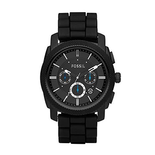 Reloj Fossil modelo FS5340 elegante