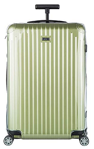Sunikoo Transparent Cover for Salsa Air PVC Clear Case Cover (20' for 82052364,33L)