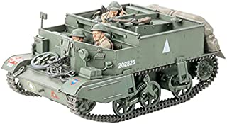 Tamiya - Maqueta de Tanque Escala 1:35 (35249)