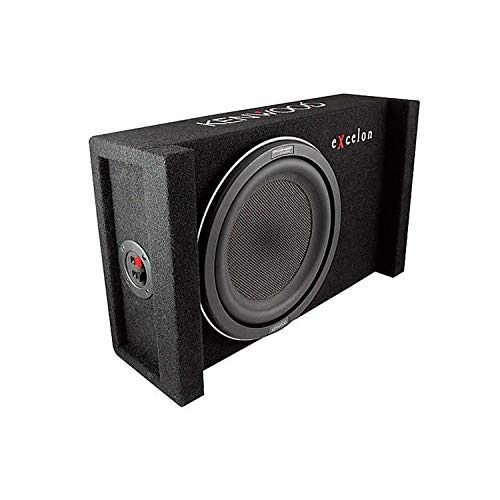 Inch Subs Car Subwoofers Subs