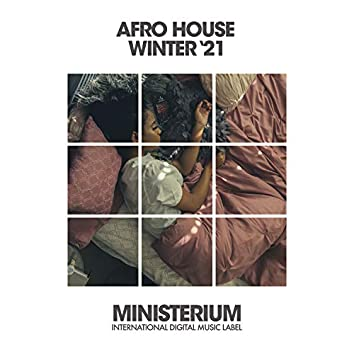 Afro House Winter '21