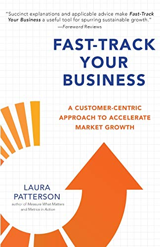 Fast-Track Your Business: A Customer-Centric Approach to Accelerate Market Growth