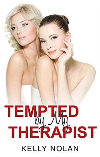 Lesbian: Tempted by My Therapist: Lesbian Fiction, Lesbian Romance, First Time Lesbian, Lesbian