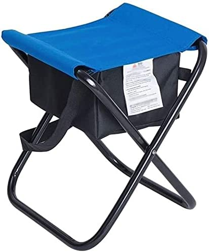Max 46% OFF YIQQWS Camping Chairs Outdoo Sales Chair Folding