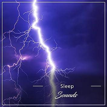 22 Harmonic Sounds to Aid Sleep