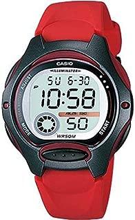 Casio Digital Watch For Girls Lw-2004A