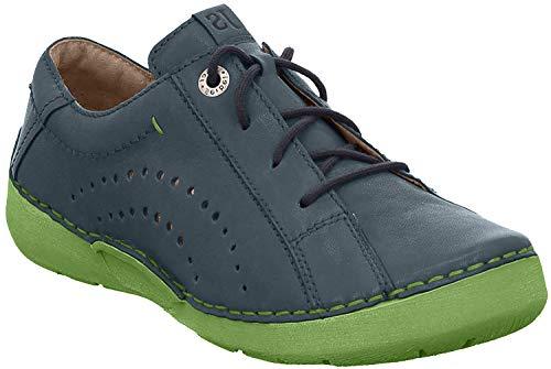 Josef Seibel 59673 192 Damen Sneakers, EU 39
