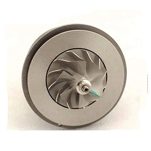 OEM 49135-03310 Kit de reparación de turbos enfriados por aceite Cartucho de turbocompresor