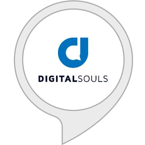 Digital Souls Briefing