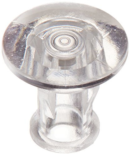 GENUINE Frigidaire 316437900 Range/Stove/Oven Indicator Unit
