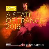 A State Of Trance 2019 (Armin Van Buuren)...