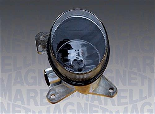 Magneti Marelli 710306200002 Feu de roulage de jour