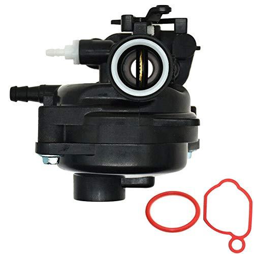 Scopri offerta per Kit Di Sostituzione Carburatore Universale 595656 591979 Tagliabordi Tagliapiastrelle Tagliacuci A Cuneo Filtro Carburante Per Motori 300E 450E