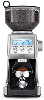 Best cuisinart automatic burr mill coffee grinder Reviews