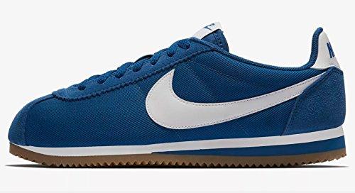 Nike Classic Cortez - 807472-405