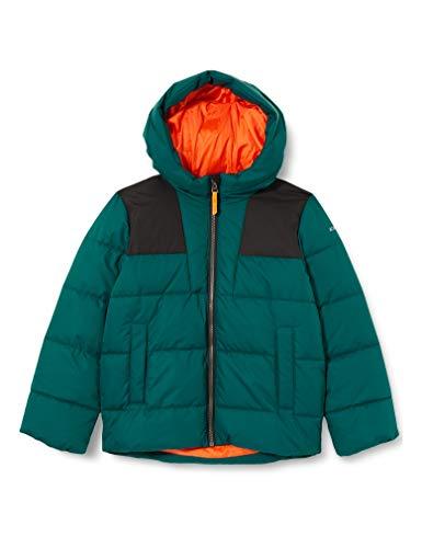 Icepeak Kerpen Jr - Anorak para niño, Niños, Anorak para niños.,...