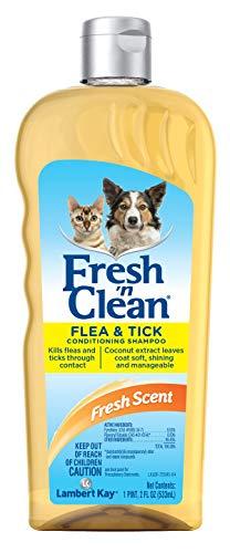 Fresh'n Clean