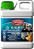 Owatrol E.S.P Easy Surface Prep, Pre-Treatment for all shiny and smooth surfaces, 1 Liter
