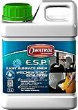 Owatrol 567 - color Transparente