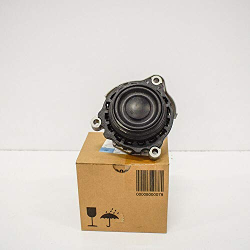 Price comparison product image GTV INVESTMENT 3 F30 Engine Mount Bracket Right 22116787668 6787668 NEW GENUINE