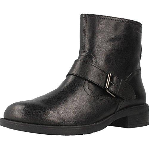 Stonefly Bottines - Boots, Color Noir, Marca, Modelo Bottines - Boots EMY II Noir