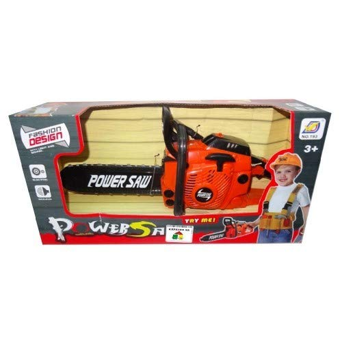 kapaxko Motosierra Power Saw 72194