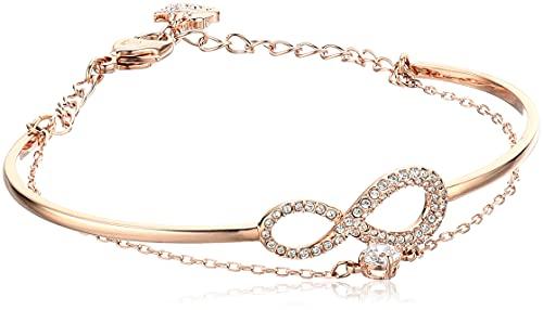 Epic Tangser Woven Bracelets