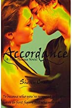By Shelly Crane Accordance: A Significance Series Novel - Book Two