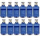 Solan de Cabras - natürliches Mineralwasser, still - 33cl pack 36 bottiglie